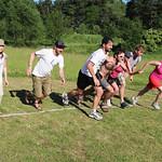 Po, 06/09/2014 - 17:59 - Teambuilding 2014