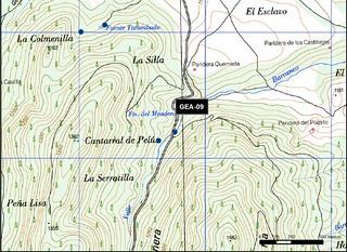GEA_09_M.V.LOZANO_MEADERO_MAP.TOPO 2