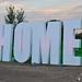 Home 2014 + the Gabba + Latte +