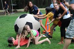 Junior #2 Summer Camp 2014 (14 of 53)