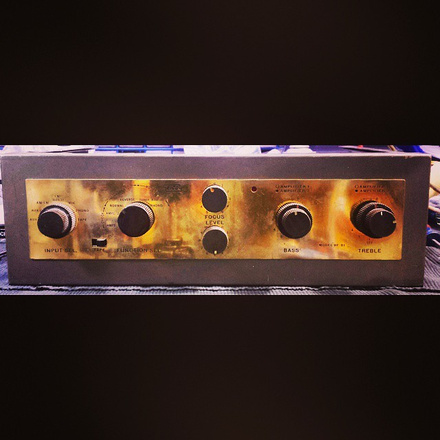 tubes #audio #tubehifi #vacuumtubes #audiophile #amplifie