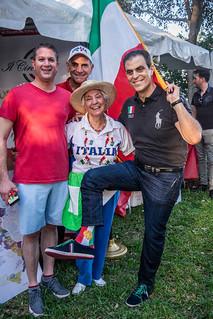Italian Fest   by joannova
