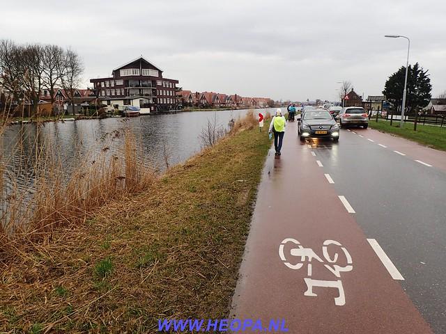 2017-03-07             Hillegom 24 Km (27)