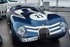 22 Jaguar C-Typ R