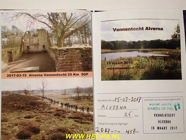 2017-03-15 Vennentocht    Alverna 25 Km (157)