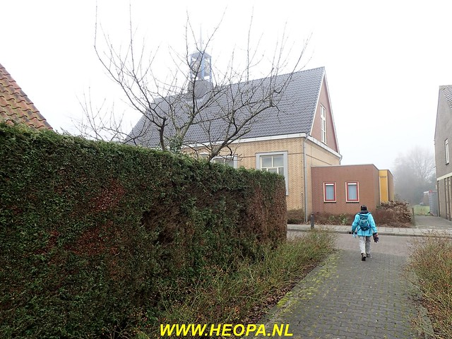 2017-02-18  Woerden 26 km (62)