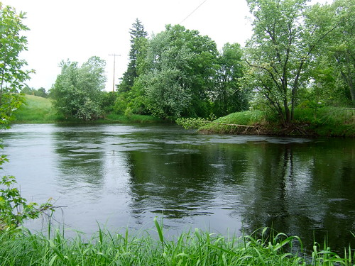 wisconsin river bruce 8 hwy chippewa