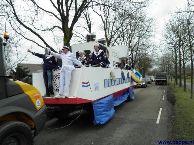 18-02-2012 Woerden (69)