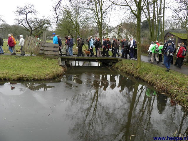 18-02-2012 Woerden (11)