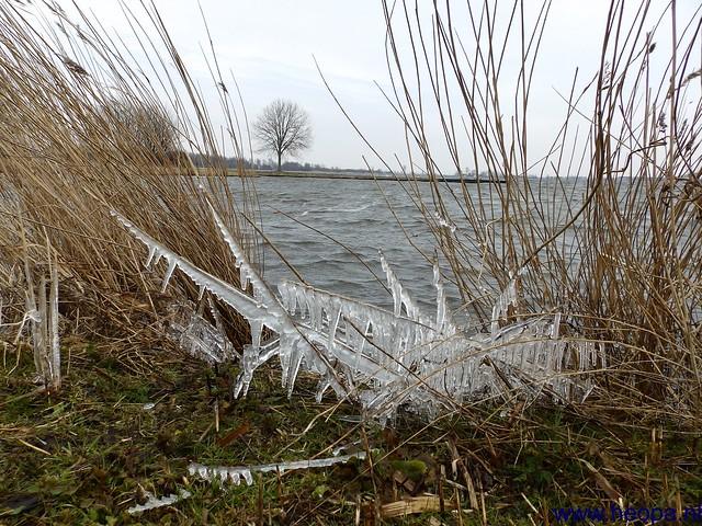 23-03-2013  Zoetermeer (82)