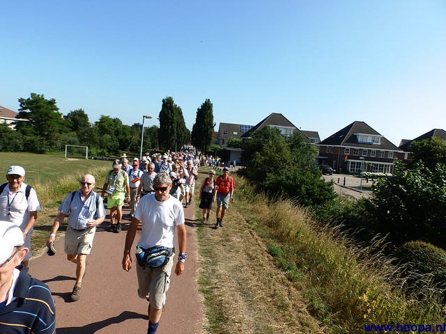 2013-07-18 3e Dag Nijmegen (19)