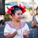 JAM Session - Mexican Folk Dance with Pacifico Dance Company - July 10, 2014