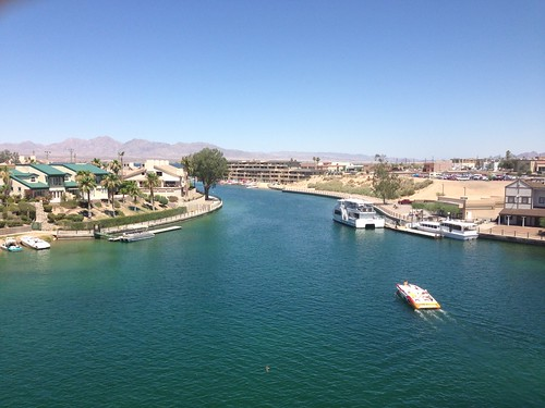 arizona lakehavasucity
