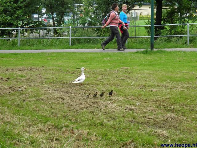23-06-2012 dag 02 Amersfoort  (56)