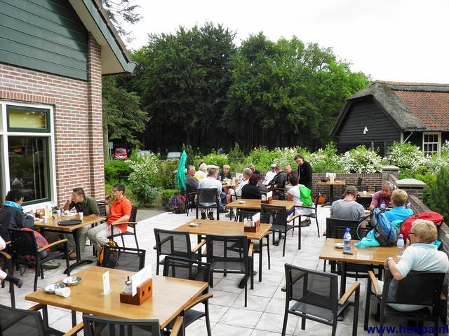 23-06-2012 dag 02 Amersfoort  (28)