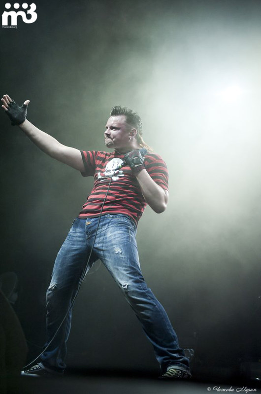 20.07.2014.КняZz.Ray Just Arena (12)