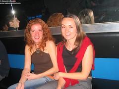 dim, 2006-02-05 23:59 - Soy Cubanos au Cubano's Club