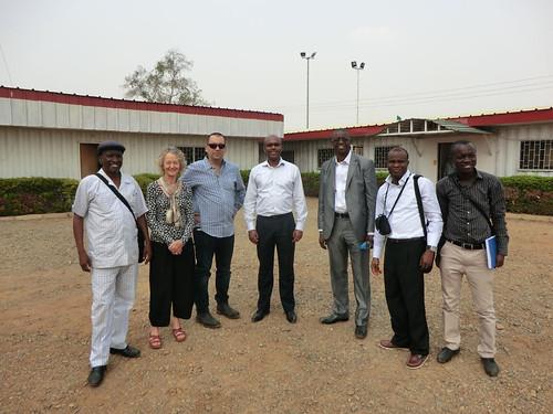 nigeria abuja abujatechnologyvillage