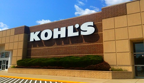 Kohl's | by JeepersMedia