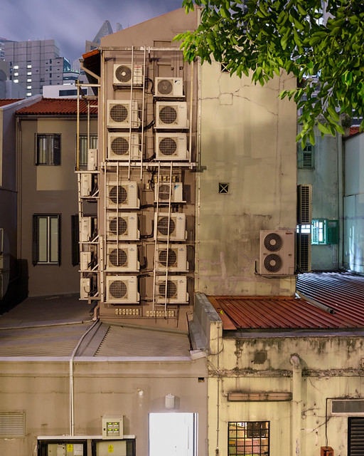 Singapore #3