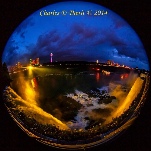120 40 5d 5dclassic 5dmark1 5dmarki 8mm 815mm americanfalls can canada canon ef815mmf4lfisheyeusm eos5d explore explored fisheye goatisland iso800 lights newyork niagarafalls niagarafallscentre niagarafallssoutheast niagarariver night nightsky ny ontario spotlight ultrawideangle unitedstates usa wideangle niagra falls niagera goat island state park new york renown landmark special famous historic best wonderful perfect fabulous great photo pic picture image photograph esplora