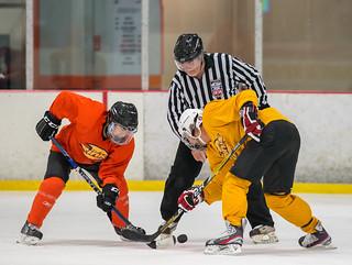 Hockey | by mark6mauno