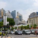 01 Viajefilos en Singapur, Chinatown 05