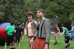SH#2 Summer Camp 2014-12