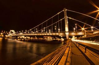 Across the Danube | by Tomislav C.
