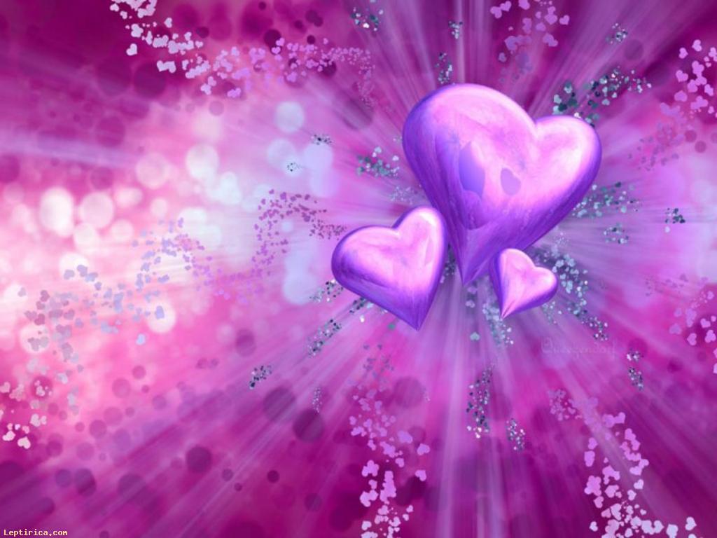 Caomacojasamgaga Tri Srca Download Besplatne Ljubavne