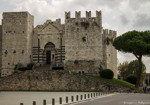 Prato Toscana