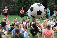 JH Summer Camp 2014-12