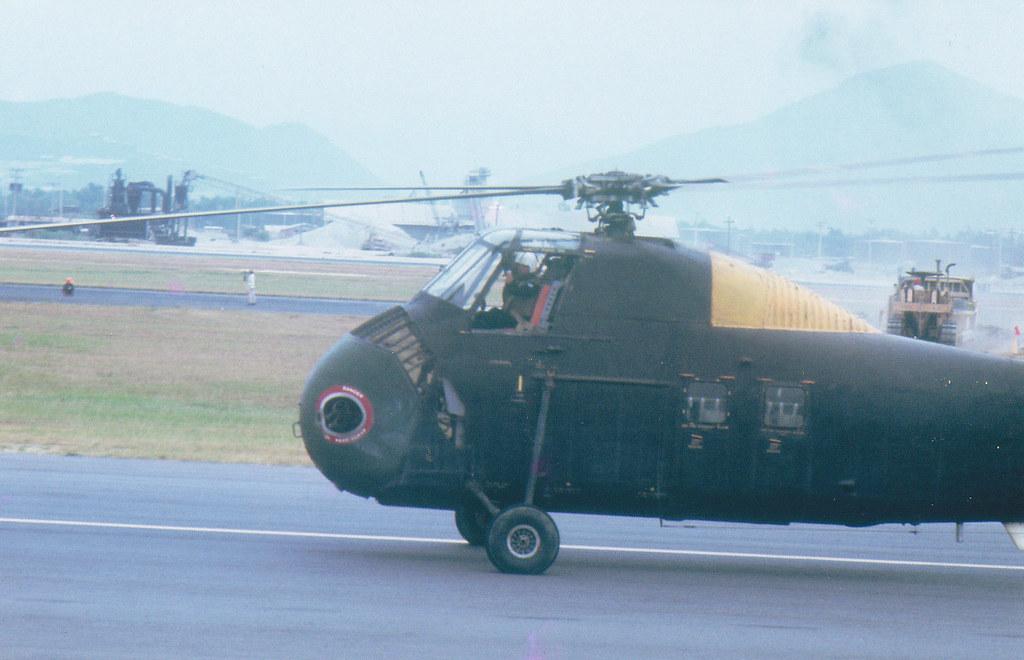 Image result for VNAF H-34