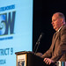 2014 USW District 9 Education Conference | General Session