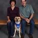 Breeder Dogs, graduation 11.12.16