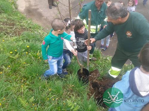 2017_03_21 - Jardim de Infância da Portelinha 2 (10)