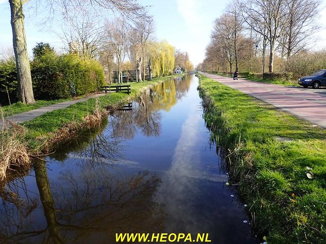 2017-03-25   Zoetermeer-tocht 25 Km (23)