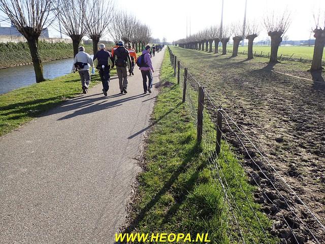 2017-03-25   Zoetermeer-tocht 25 Km (14)