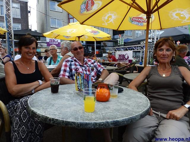 2013-07-15  Nijmegen (1)