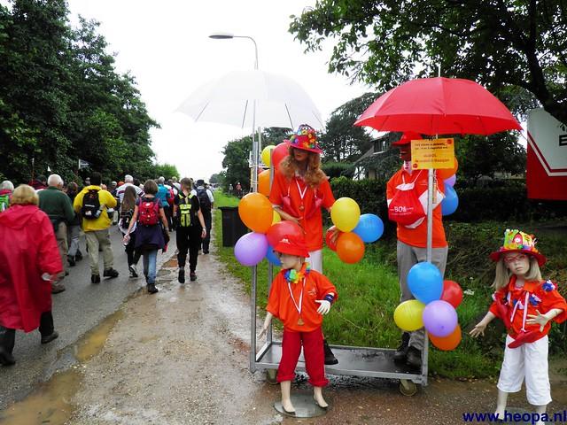 17-07-2012 1e dag Nijmegen (23)