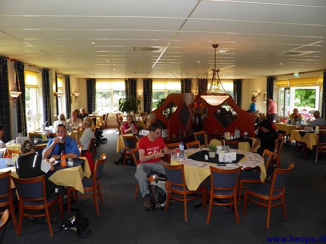 23-06-2012 dag 02 Amersfoort  (27)