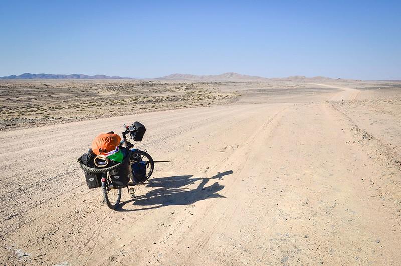 Day584-Bike-140610