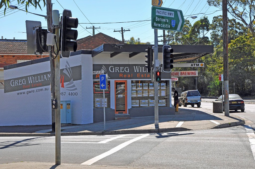 Asquith_NSW (4)