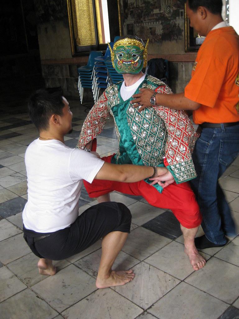 Khon_2009 056