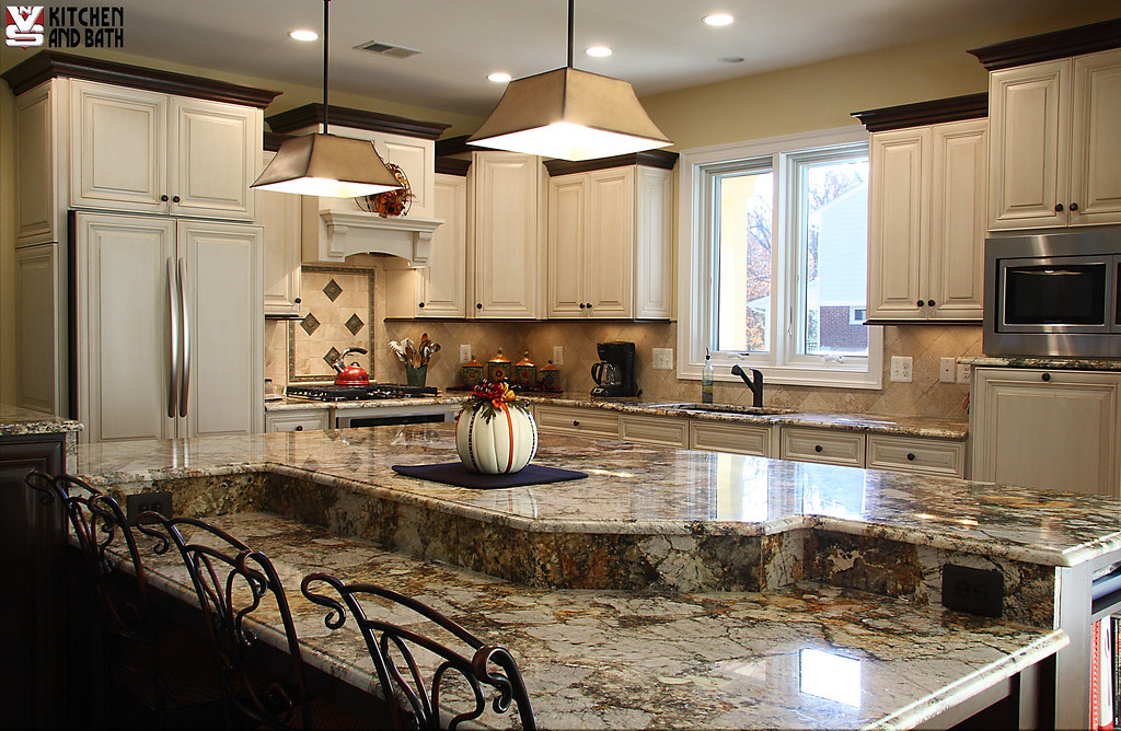 NVS Remodeling and Design Wins GuildQuality\'s Favorite ...