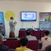 Xov, 10/07/2014 - 11:26 - Bio Investor Day 2014