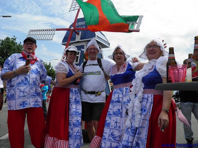 18-07-2012 2e dag Nijmegen  (60)