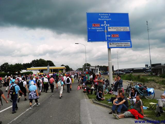 18-07-2012 2e dag Nijmegen  (43)