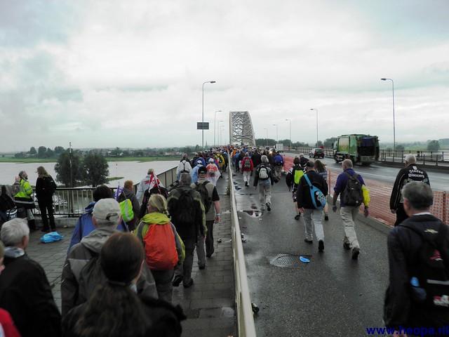 17-07-2012 1e dag Nijmegen (14)