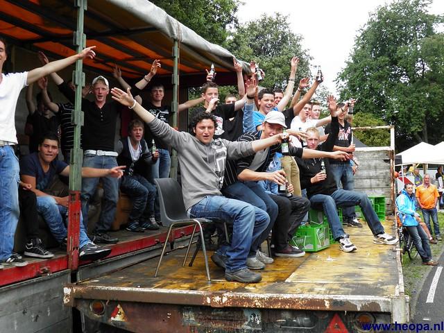19-07-2012 3e dag Nijmegen (65)
